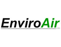 EnviroAir Ltd