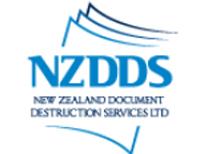 NZ Document Destruction Services Limited