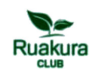 Ruakura Campus Club