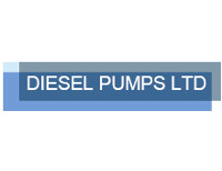 Diesel Pumps Ltd