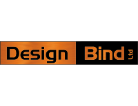 Design Bind Ltd