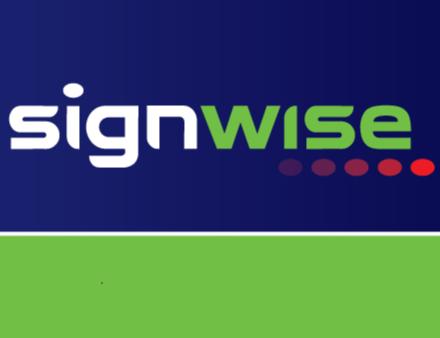 [Signwise Auckland Ltd]