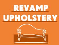 Revamp Upholstery