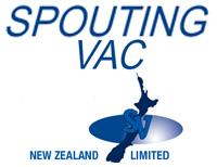 Spouting Vac (NZ) Ltd