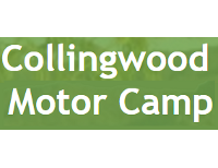 Collingwood Camping Ground