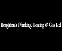 Houghtons Plumbing Heating & Gas Ltd