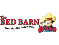 The Bed Barn