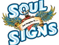 Soul Signs Limited