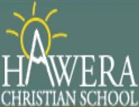 Hawera Christian School