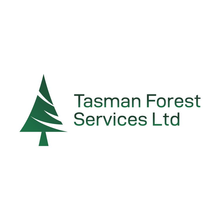 TASMAN FOREST SERVICES LIMITED