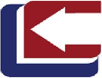 Corporate Logistics Limited