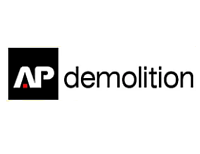AP Demolition