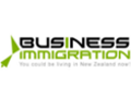 Business Immigration (NZ) Limited