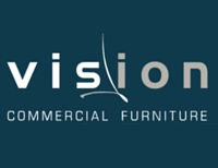 Vision Commercial Furniture