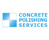 Concrete Polishing Services Limited