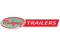 Mudgway Trailers