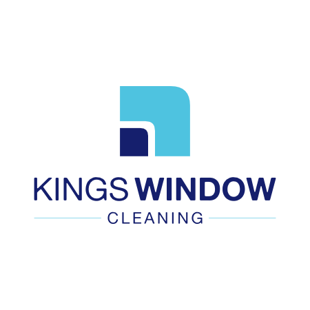 Kings Window Cleaning