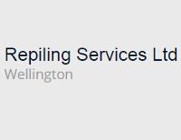 Repiling Services Ltd