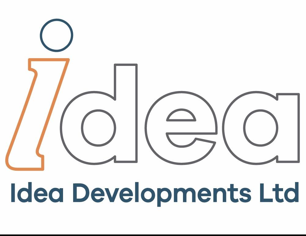 Idea Developments Ltd
