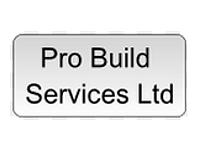 [Pro Build]