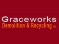 Graceworks Demolition & Recycling Ltd
