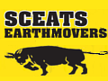 Sceats Earthmovers Ltd