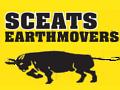 Sceats Earthmovers Ltd
