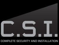 Complete Security & Installation