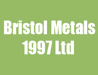 Bristol Metals (1997) Ltd