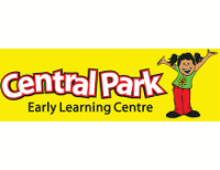 Central Park Early Learning Centre