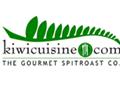 Kiwi Cuisine