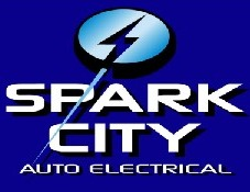 Spark City Auto Electrical