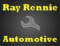 Ray Rennie Automotive