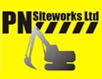 P & N Siteworks Ltd