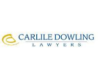 Carlile Dowling Lawyers