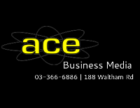 Ace Video Services