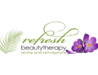 Refresh Beauty Therapy