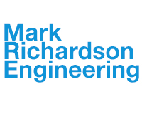 Mark Richardson Engineering Ltd