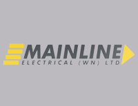 Mainline Electrical (WN) Ltd
