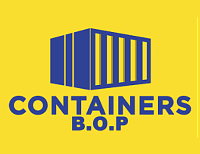 Containers BOP