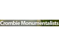 Crombie Monumentalist