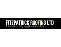 Fitzpatrick Roofing Ltd