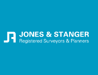 Jones & Stanger Ltd