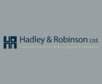 Hadley & Robinson Ltd