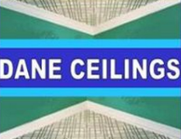 Dane Ceilings Ltd