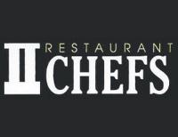 II Chefs Restaurant