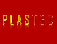 Plastec-Plastic Repair Clinic Ltd