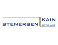 Stenersen Kain Opticians
