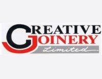 Creative Joinery Ltd