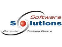 Software Solutions Rotorua Ltd